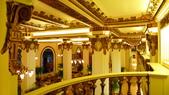 香港半島酒店(The Peninsula Hong Kong):香港半島酒店7.JPG