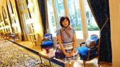 巴黎麗茲酒店(The Ritz Paris):巴黎麗茲酒店(The Ritz Paris)14.JPG