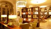 巴黎萬豪歌劇院大使酒店(Paris Marriott Opera Ambassador Hotel):巴黎萬豪歌劇院大使酒店(Paris Marriott Opera Ambassador Hotel)5.JPG
