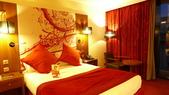 法國蒙佩利爺皇冠假日酒店(CROWNE PLAZA MONTPELLIER CORUM):蒙佩利爺皇冠假日酒店6.JPG