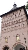 俄羅斯之旅:蘇茲達里-男子修道院.JPG