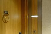 台北香格里拉遠東國際大飯店 (Shangrila's Far Eastern Plaza Hote:台北香格里拉遠東國際大飯店 -豪華閣尊榮客房.JPG