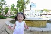 台北大直香榭花園酒店:台北大直香榭花園酒店10.JPG