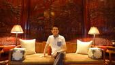 北京頤和安縵(Aman at Summer Palace Beijing) +頤和園:北京頤和安縵-大廳4.JPG