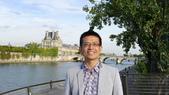 法國巴黎:法國巴黎-塞納河1.JPG