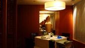台北喜來登大飯店-SUKHOTHAI 泰式料理:台北喜來登大飯店-SUKHOTHAI 泰式料理1.jpg