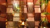 再訪 台北喜來登大飯店-SUKHOTHAI泰國料理:台北喜來登大飯店-SUKHOTHAI泰國料理.JPG