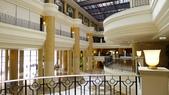 台北君悅大飯店(Grand Hyatt Taipei):台北君悅大飯店6.JPG