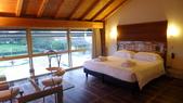 義大利之旅-米蘭-加達湖-維諾納:維諾納-HOTEL VERONESI LA TORRE6.JPG