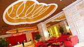 台中林酒店+溪頭之旅:台中林酒店5.JPG