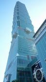 台北101大樓+觀景台:台北101-3.JPG