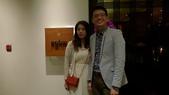 曼谷NAHM泰式餐廳@COMO, Bangkok(2014年亞洲最佳50餐廳第一名.世界第十三名):曼谷NAHM泰式餐廳@Metropolitan by COMO, Bangkok2.JPG