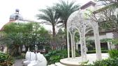 三訪台北文華東方酒店(Mandarin Oriental Taipei):台北文華東方酒店13.JPG