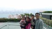 香港半島酒店(The Peninsula Hong Kong):香港半島酒店18.JPG