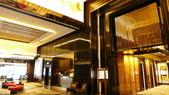 三訪香港麗思卡爾頓酒店(THE RITZ-CARLTON HONGKONG)+維多利亞港:香港麗思卡爾頓酒店(THE RITZ-CARLTON HONGKONG)8.JPG