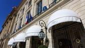 巴黎麗茲酒店(The Ritz Paris):巴黎麗茲酒店(The Ritz Paris)3.JPG