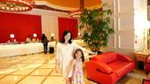 台中林酒店+溪頭之旅:台中林酒店11.JPG