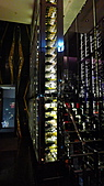 W HOTEL TAIPEI-紫豔中餐廳:31F紫艷中餐廳9.jpg