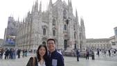 義大利之旅-米蘭-加達湖-維諾納:米蘭-米蘭大教堂5.JPG