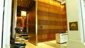曼谷Sra Bua by Kiin Kiin泰式餐廳-(2014年亞洲最佳50餐廳第21名):曼谷Sra Bua by Kiin Kiin泰式餐廳.JPG