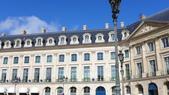 巴黎麗茲酒店(The Ritz Paris):巴黎麗茲酒店(The Ritz Paris).JPG