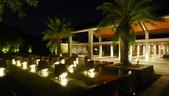 Mandarin Oriental Sanya-三亞文華東方酒店:Mandarin Oriental Sanya-三亞文華東方酒店.JPG