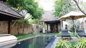 清邁四季度假酒店(Four Seasons Resort Chiang Mai, Thailand):清邁四季度假酒店-泳池別墅5.JPG