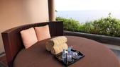 巴里島烏干沙悅榕莊(Banyan Tree Ungasan, Bali):巴里島烏干沙悅榕莊-臨崖海景泳池別墅7.JPG