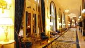 巴黎麗茲酒店(The Ritz Paris):巴黎麗茲酒店(The Ritz Paris)7.JPG