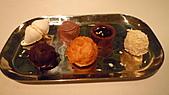 君悅飯店-寶艾西餐廳:法式巧克力極品.jpg