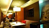 再訪 台北喜來登大飯店-SUKHOTHAI泰國料理:台北喜來登大飯店-SUKHOTHAI泰國料理2.JPG