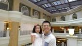 台北君悅大飯店(Grand Hyatt Taipei):台北君悅大飯店14.JPG