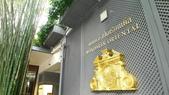 曼谷文華東方酒店(Mandarin Oriental, Bangkok,Thailand):曼谷文華東方酒店.JPG