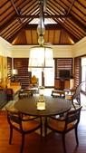 巴里島瑞吉度假酒店 (The St. Regis Bali Resort):巴里島瑞吉度假酒店-潟湖別墅4.JPG