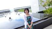 三亞太陽灣柏悅酒店(Park Hyatt Sunny Bay Resort):三亞柏悅酒店16.JPG