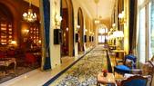巴黎麗茲酒店(The Ritz Paris):巴黎麗茲酒店(The Ritz Paris)11.JPG