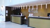 法國蒙佩利爺皇冠假日酒店(CROWNE PLAZA MONTPELLIER CORUM):蒙佩利爺皇冠假日酒店2.JPG