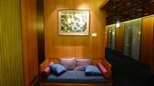 再訪 台北喜來登大飯店-請客樓:台北喜來登大飯店-請客樓3.jpg