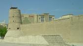阿拉伯聯合大公國之旅-杜拜博物館-水上計程車->香料黃金市場->棕櫚島亞特蘭提斯:杜拜-杜拜博物館4.jpg