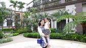 三訪台北文華東方酒店(Mandarin Oriental Taipei):台北文華東方酒店15.JPG