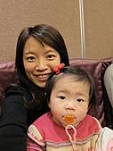 2011-大年初一 陽明山踏青&天成飯店晚宴:蓉蓉姑姑3.jpg