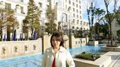 蘇澳瓏山林冷熱泉度假飯店:蘇澳瓏山林冷熱泉度假飯店31.jpg