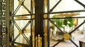 巴黎香格里拉大酒店(Shangri-La Hotel Paris)+米其林二星L''Abeille:巴黎香格里拉大酒店(Shangri-La Hotel, Paris)-L''Abeille米其林二星法式餐廳2.JPG