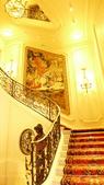 巴黎麗茲酒店(The Ritz Paris):巴黎麗茲酒店(The Ritz Paris)17.JPG