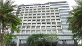 台南大員皇冠假日酒店(Crowne Plaza Tainan):台南大員皇冠假日酒店(Crowne Plaza Tainan).JPG