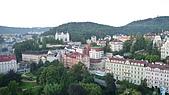 德國捷克奧地利之旅:1.清晨的卡羅維瓦利4.jpg