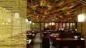 微風廣場-上海湯包館:微風廣場-上海湯包館3.jpg