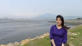 八里左岸:八里左岸公園5.jpg