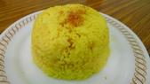 磐石坊印尼料理:磐石坊印尼料理-黃薑飯.jpg