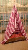 阿拉伯聯合大公國之旅-杜拜博物館-水上計程車->香料黃金市場->棕櫚島亞特蘭提斯:杜拜-杜拜博物館12.jpg